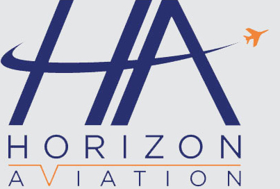Horizon Aviation Ltd